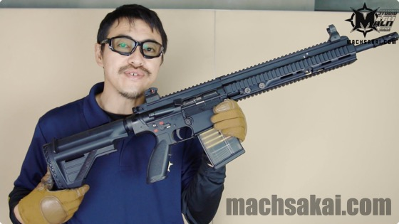 th_marui-hk417-early-variant-aeg_01