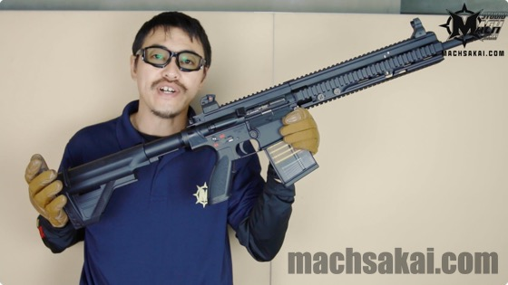 th_marui-hk417-early-variant-aeg_03