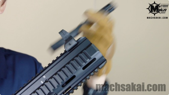 th_marui-hk417-early-variant-aeg_08