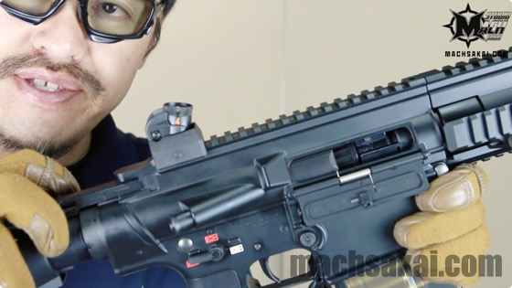 th_marui-hk417-early-variant-aeg_09