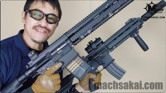 th_marui-hk417-early-variant-aeg_10