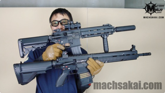 th_marui-hk417-early-variant-aeg_11