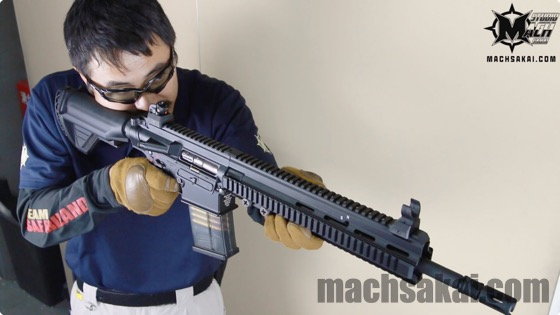th_marui-hk417-early-variant-aeg_14