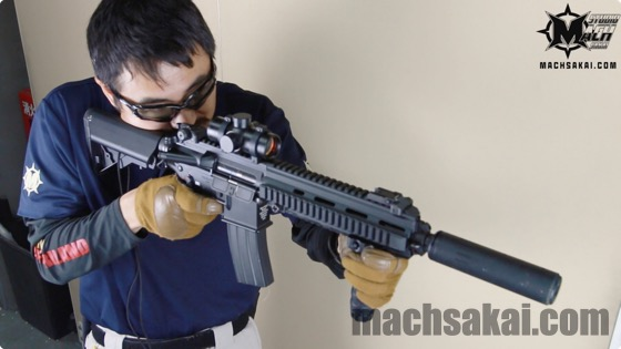 th_marui-hk417-early-variant-aeg_15