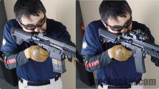 th_marui-hk417-early-variant-aeg_16