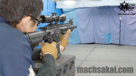 th_marui-hk417-early-variant-aeg_20