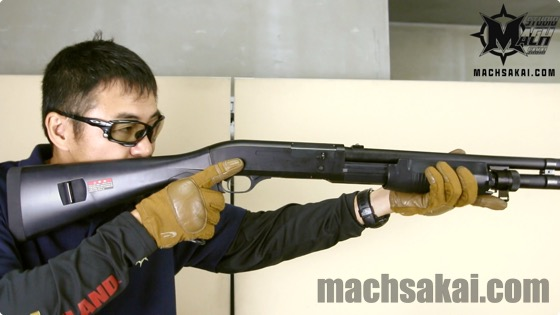 th_marui-m3-super90_14