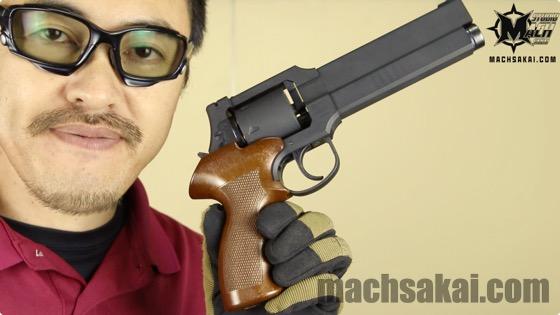 th_marushin-ghostintheshell-togusa-mateba-revolver_02