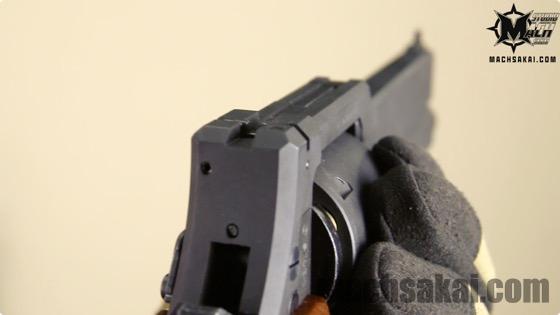 th_marushin-ghostintheshell-togusa-mateba-revolver_13
