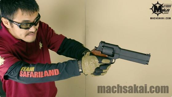th_marushin-ghostintheshell-togusa-mateba-revolver_14