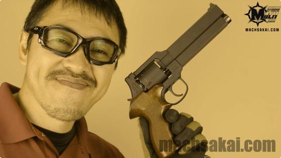 th_marushin-ghostintheshell-togusa-mateba-revolver_16