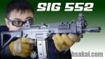 th_sig552