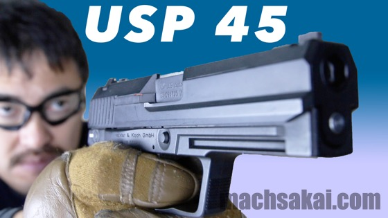 th_usp45