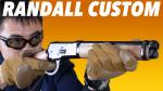 randall-custom