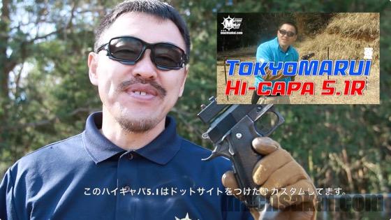 th_10kin-boys_02