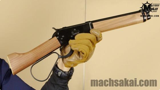th_Marushin-Winchester-M1892-Randall-Custom_01