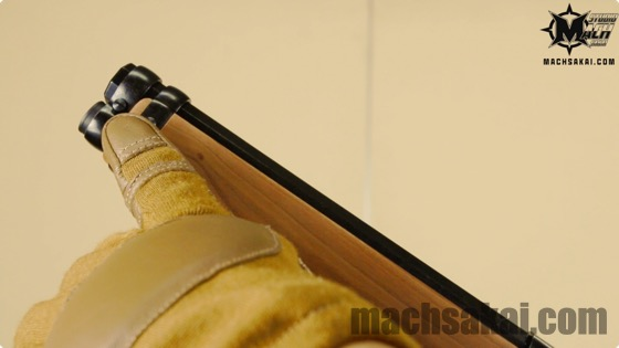 th_Marushin-Winchester-M1892-Randall-Custom_03