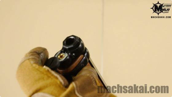 th_Marushin-Winchester-M1892-Randall-Custom_04
