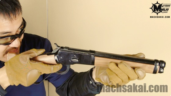 th_Marushin-Winchester-M1892-Randall-Custom_08