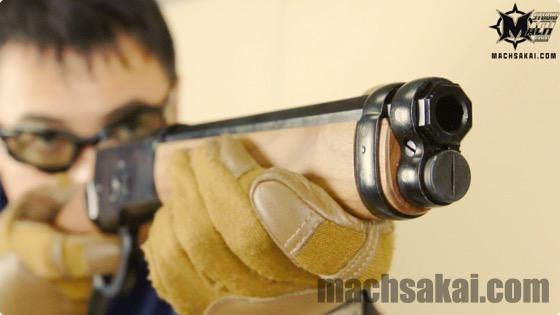 th_Marushin-Winchester-M1892-Randall-Custom_11