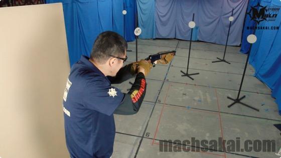 th_Marushin-Winchester-M1892-Randall-Custom_12