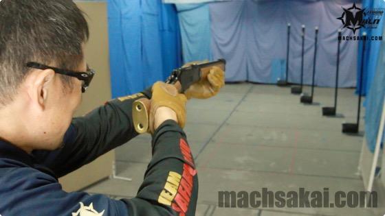 th_Marushin-Winchester-M1892-Randall-Custom_14