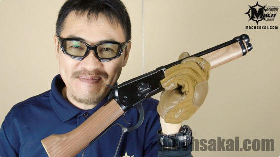 th_Marushin-Winchester-M1892-Randall-Custom_15