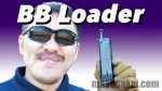 th_bbloader