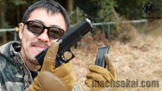 th_gasblowback-vs-electric-hicapa-marui_20
