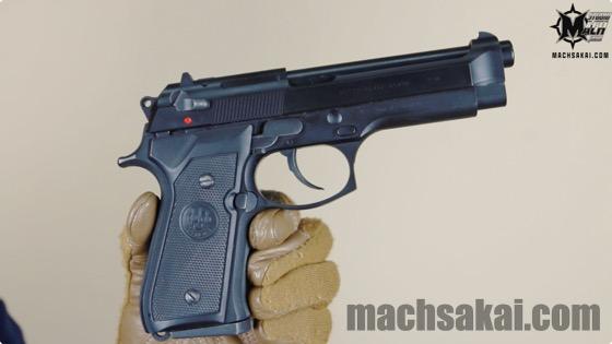 th_ksc-us-9mm-m9-gbb_01