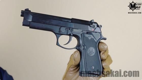 th_ksc-us-9mm-m9-gbb_02