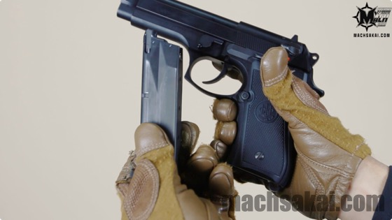 th_ksc-us-9mm-m9-gbb_03