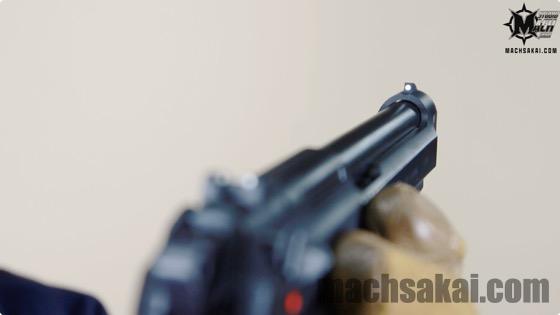 th_ksc-us-9mm-m9-gbb_04
