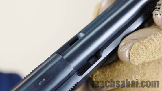 th_ksc-us-9mm-m9-gbb_05