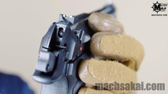 th_ksc-us-9mm-m9-gbb_08