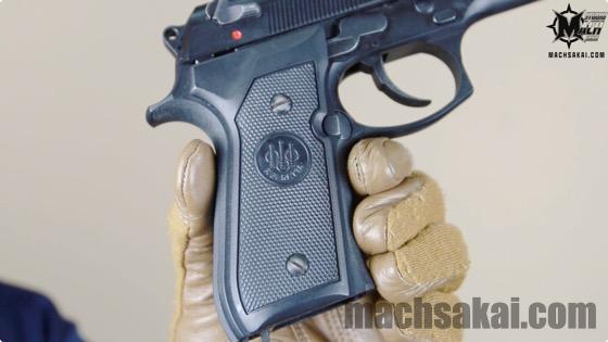 th_ksc-us-9mm-m9-gbb_09