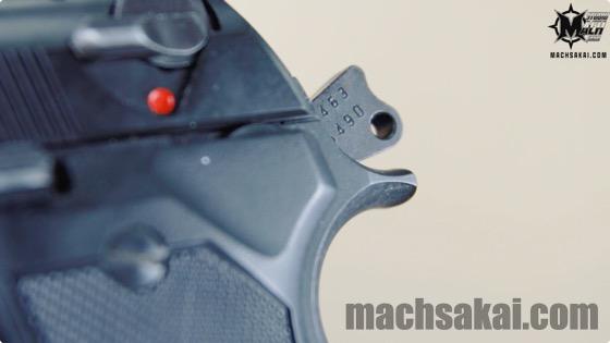 th_ksc-us-9mm-m9-gbb_10