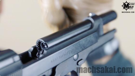 th_ksc-us-9mm-m9-gbb_11