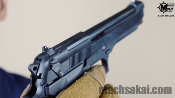 th_ksc-us-9mm-m9-gbb_17