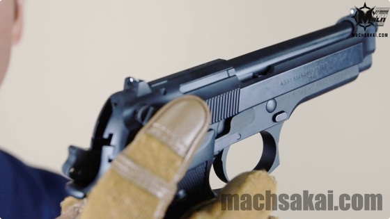 th_ksc-us-9mm-m9-gbb_19