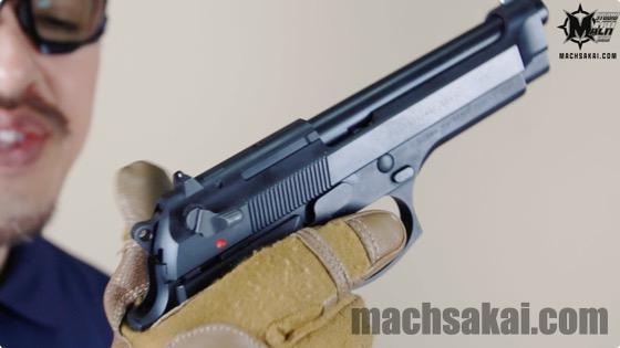 th_ksc-us-9mm-m9-gbb_20