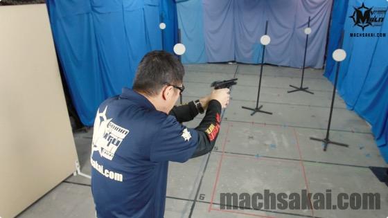 th_ksc-us-9mm-m9-gbb_24