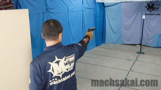 th_ksc-us-9mm-m9-gbb_27