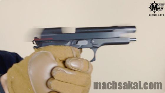 th_ksc-us-9mm-m9-gbb_31