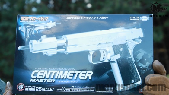 th_marui-centimeter-master_00
