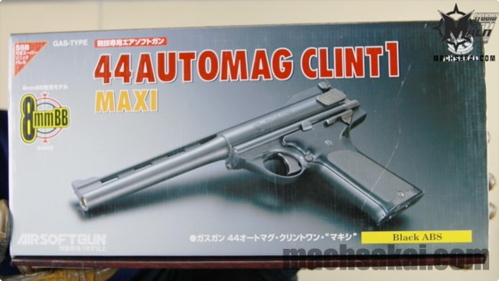 th_marushin-44automag-clint1-fixed-slide-gun_00