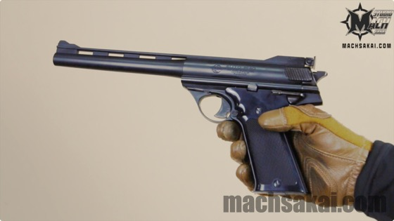 th_marushin-44automag-clint1-fixed-slide-gun_02