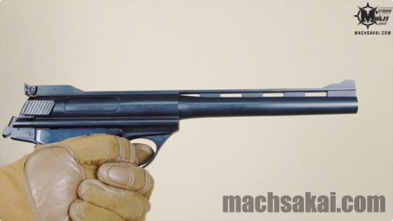 th_marushin-44automag-clint1-fixed-slide-gun_22