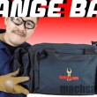 th_rangebag