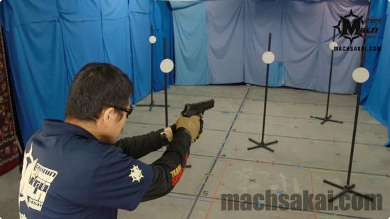 th_tanaka-9mm-pistol-sigp220-gbb_12